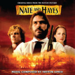Nate and Hayes (2CD), Detalles del álbum