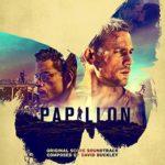 Papillon, Detalles del álbum