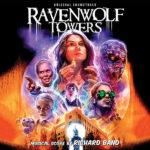 Ravenwolf Towers, Richard Band en Intrada