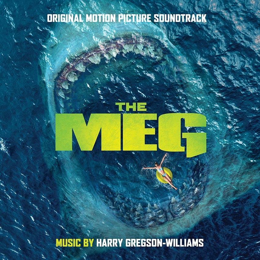 "Al Salir del Cine: ""The Meg»"