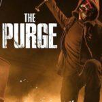 Tyler Bates en The Purge