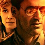 """Al Salir del Cine: """"Beirut"""""""