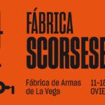 Fábrica Scorsese: Programa de actos en homenaje a Martin Scorsese