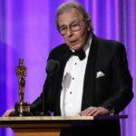 Oscar honorífico para Lalo Schifrin