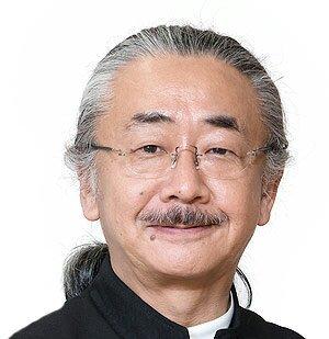 Retiro indefinido de Nobuo Uematsu por estado de salud