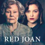 George Fenton en Red Joan