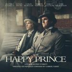 The Happy Prince, Detalles del álbum