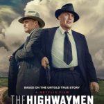 Thomas Newman en The Highwaymen