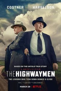 Póster The Highwayme
