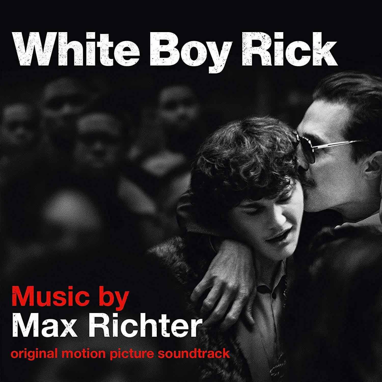 White Boy Rick, Detalles del álbum