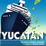 Yucatán, Detalles del álbum