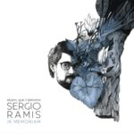 Abans que t'adormis (Sergio Ramis in Memoriam)