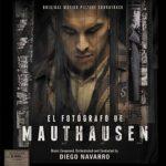 """Al Salir del Cine: """"El fotógrafo de Mauthausen"""""""
