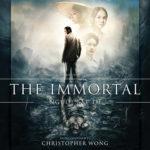 MovieScore Media edita la banda sonora The Immortal