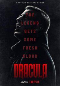 David Arnold y Michael Price en Dracula - AsturScore