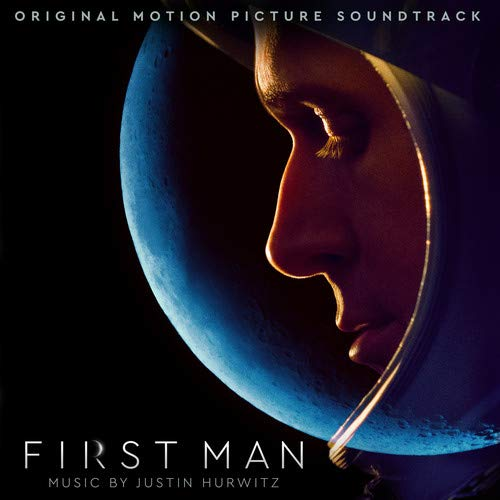 """Al Salir del Cine: """"First Man"""""""