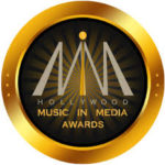 The Hollywood Music in Media Awards 2019