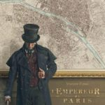 Marcus Trumpp y Marco Beltrami en L'empereur de Paris
