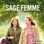 """Al Salir del Cine: """"Sage femme"""""""
