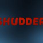 John Carpenter pone música a la intro del canal Shudder