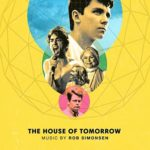 The House of Tomorrow, Detalles del álbum