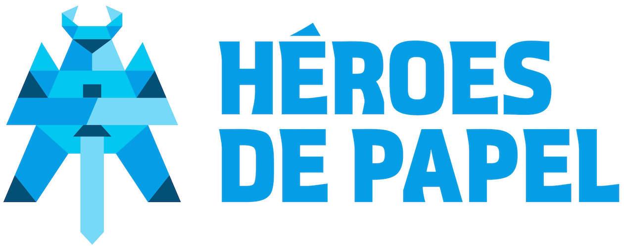 Héroes de Papel distribuirá en España BSO de videojuegos