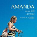 Nord-Ouest Films edita la banda sonora Amanda