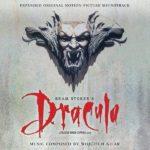 La-La Land Records edita la banda sonora Bram Stoker's Dracula (3CD)