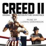 Sony Classical edita la banda sonora Creed II