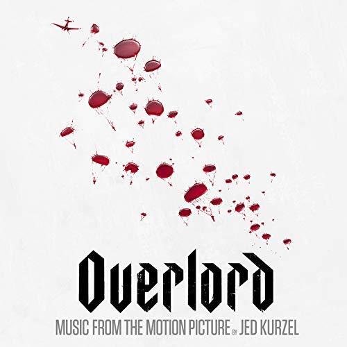 Al Salir del Cine: «Overlord»