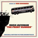 Sony Classical edita la banda sonora The Front Runner