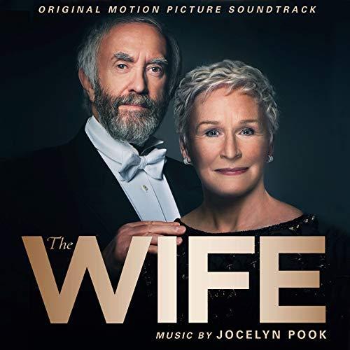 Node Records edita la banda sonora The Wife