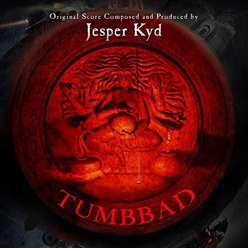 BHM edita la banda sonora Tumbbad