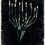 Harry Manfredini para la banda sonora Hanukkah