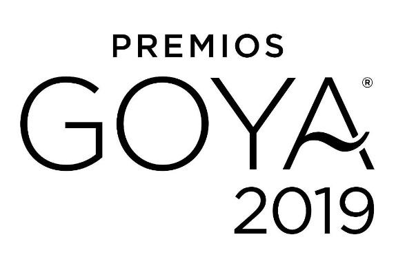 Lista de nominados a los Goya 2019