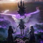 Daniel Pemberton y Samuel Sim para la banda sonora The Dark Crystal: Age of Resistance