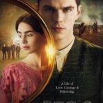 Thomas Newman para la banda sonora Tolkien