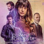 """Al Salir del Cine: """"Durante la tormenta"""""""