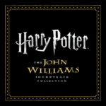 La-La Land Records edita Harry Potter – The John Williams Soundtrack Collection