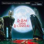Music Box Records edita la banda sonora La lune dans le caniveau
