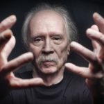 John Carpenter para las secuelas Halloween Kills y Halloween Ends