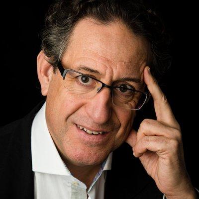 Juan Carlos Casimiro se inspira en el rio Sella para su obra operística