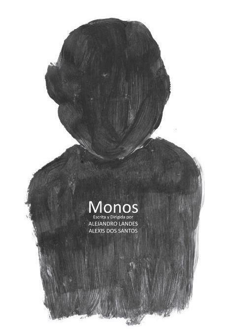 Mica Levi para la banda sonora del drama Monos