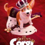 Ramin Djawadi para la cinta de animación The Queen's Corgi