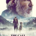 John Powell para la cinta de aventuras Call of the Wild