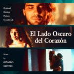 Rosetta Records edita la banda sonora El lado oscuro del corazón