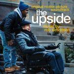 Sony Masterworks edita la banda sonora The Upside