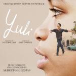 "Al Salir del Cine: ""Yuli"""