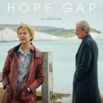 Alex Heffes para el drama familiar Hope Gap