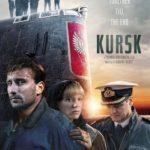 Póster película Kursk